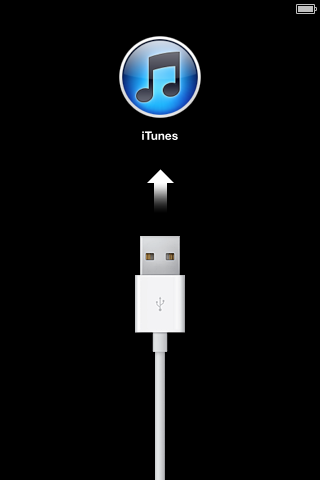 iTunes 10 icon [Tutorial] Restaurando o iPhone 3G/3GS com baseband 06.15.00