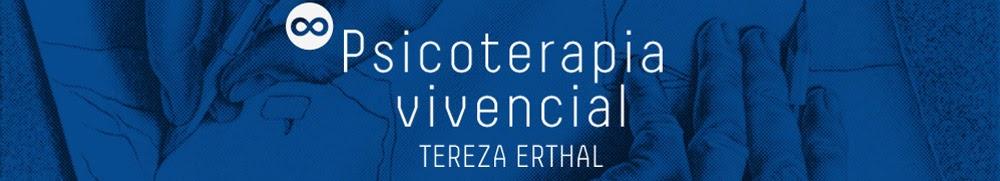 Curso de Formação em Psicoterapia Vivencial