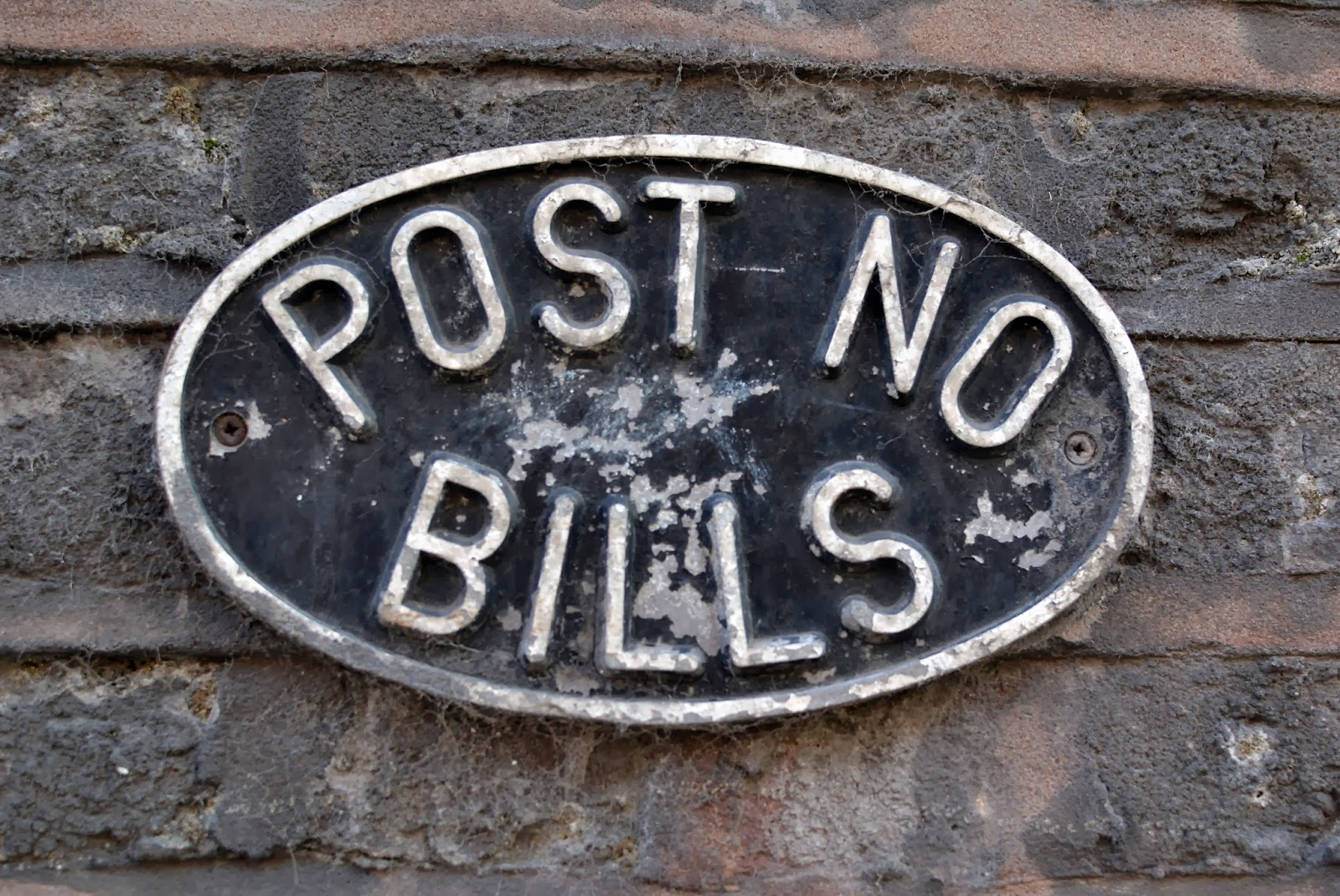 post no bills, street sign, Details, exploring city, close up photography, manchester, urbex, ephemera, urban narrative