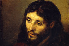 'O Sacred Head'
