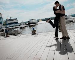 High Heels & Flip-Flops Blog