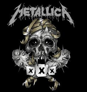 lancamentos Download   Metallica   The Fillmore, San Francisco (2011)