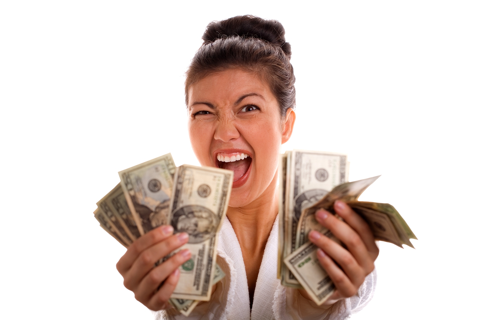http://2.bp.blogspot.com/-xnC3Tf1B86Y/Tim2CrewU9I/AAAAAAAAAEw/bY2gJmPV2qI/s1600/bigstockphoto_excited_woman_holding_cash_2246039_hh1k.jpg