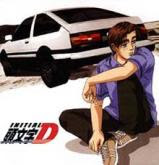 assistir - Initial D First Stage - 22 - online
