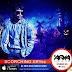 Scorching Aryes Episode 015 EDM Show - DJ ARYA