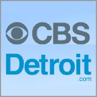 CBS Detroit Internships