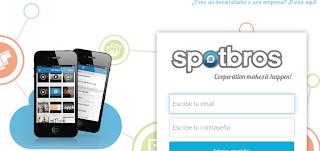 Spotbros - www.spotbros.com