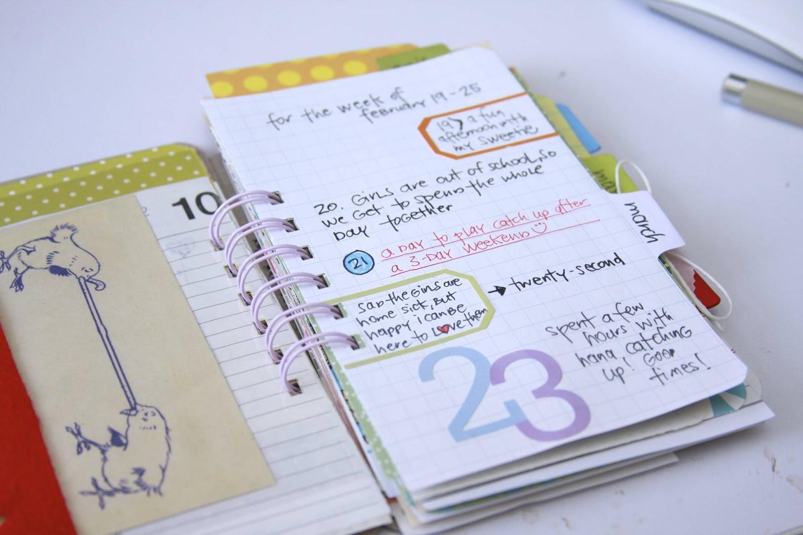 Gratitude Journal How I M Using It
