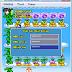 Wap tai game - tải game Vườn Thượng Uyển 1.0.9
