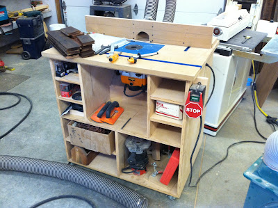 Buy shed easy router table plans new yankee workshop wood plans router table plans new yankee workshop keyboard keysfo Image collections