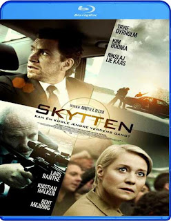 Skytten Streaming Sub ITA Film BRRip (2013)