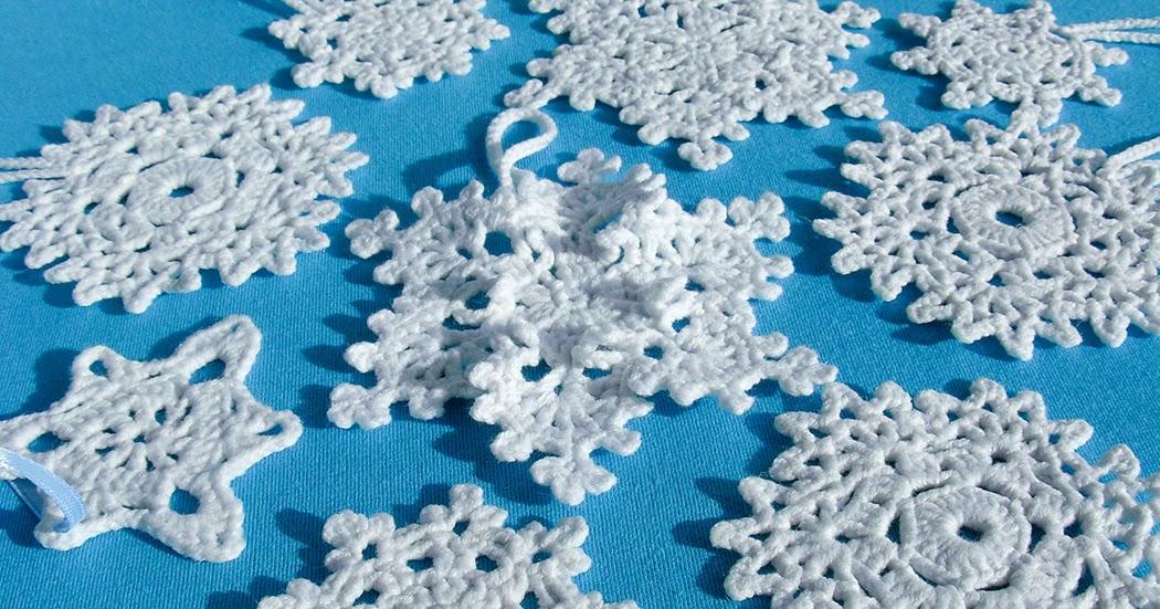 Реж фото зима