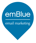 importancia-participar-Estudio-Latinoamericano-Email-Marketing-2014