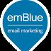 La importancia de participar del Estudio Latinoamericano de Email Marketing 2014