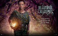 Beautiful Creatures Wallpaper 9