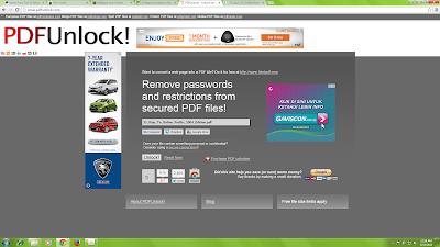 pdfunlock