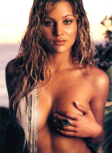 Sexy Hot African Women - Minki Van Der Westhuizen