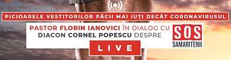 Florin Ianovici 🔴 Cheltui sau te cheltui?