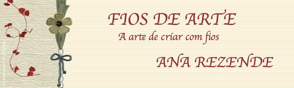 FIOS DE ARTE