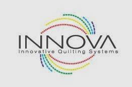"Proud to be an ""Innovian""!"
