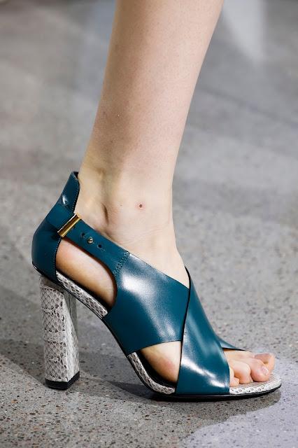 NewYorkFashionWeek-Elblogdepatricia-shoes-calzado-zapatos-jasonwu