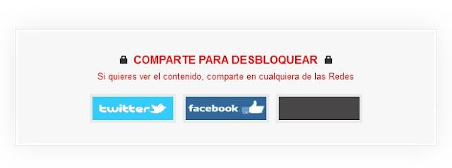 https://www.facebook.com/sharer/sharer.php?u=http%3A%2F%2Fhablachento.blogspot.com%2F2015%2F05%2Ftutorial-codigo-html-compartir-en-redes.html&title=Tutorial%3A+C%C3%B3digo+HTML+Compartir+en+Redes+Sociales+para+poder+verlo+http%3A%2F%2Fhablachento.blogspot.com%2F2015%2F05%2Ftutorial-codigo-html-compartir-en-redes.html+V%C3%ADa%3A+%40oloman