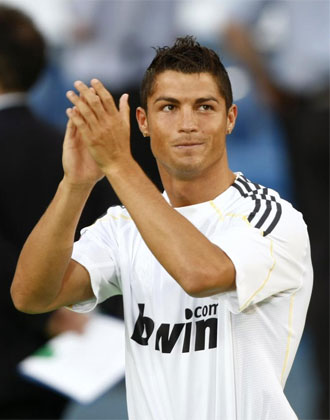 AAAAAAAAAEM 03eDkbuB2is S1600 Cristiano Ronaldo Real Madrid 2011
