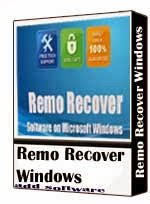 ca Remo de Recover au Windows sg 4.0.0.33 id Keygen br