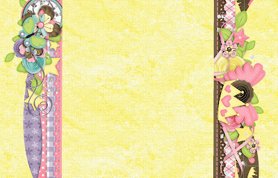 fondo, plantilla, blogger, custer borders, png, photoscape