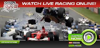 NASCAR AAA Texas 500-Motor Sports