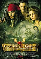 Trilogia - Piratas del Caribe [HD 1080p] Piratas2