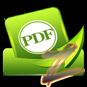Amacsoft Converter 2.1.11 crack بوابة 2016 Amacsoft+PDF+Con