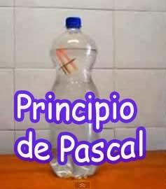 http://experimentofisicaescolar.blogspot.com/2014/02/principio-de-pascal-con-submarino.html