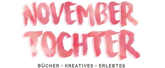 Novembertochter