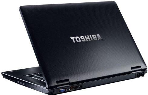 harga laptop toshiba core i 7