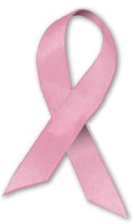 15 y 18 mil nuevos casos de cáncer de mama