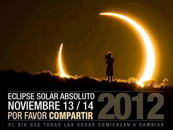 Circulo de mujeres de la madre tierra hoy hay luna nueva for Hoy hay cambio de luna