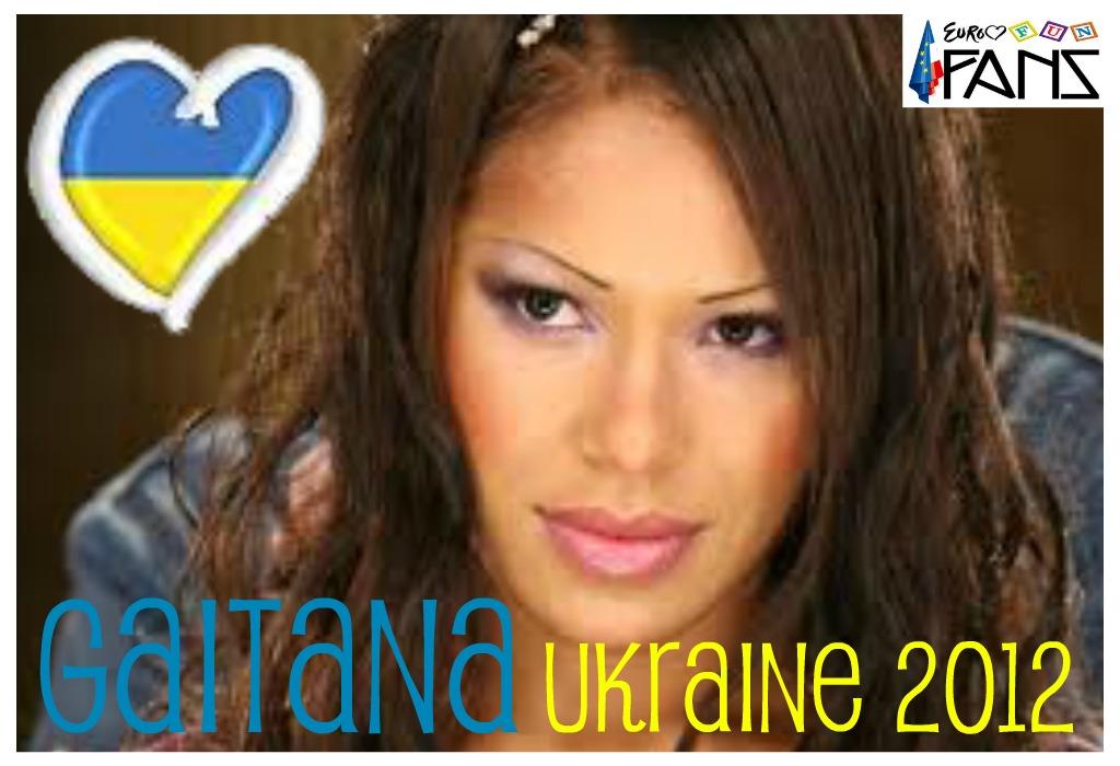 euro-funfans  2012 - ukraine - ukraine
