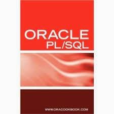oracle soa suite 11g handbook pdf