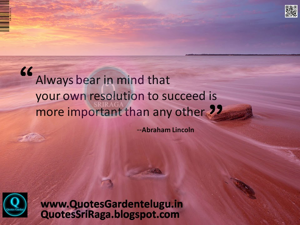 Best Inspirational Quotes About Success Success Quotes Good