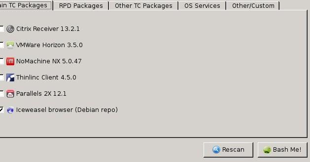 Raspberry pi vmware download