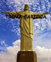 Página Trova Carioca - Blog Do Trovario