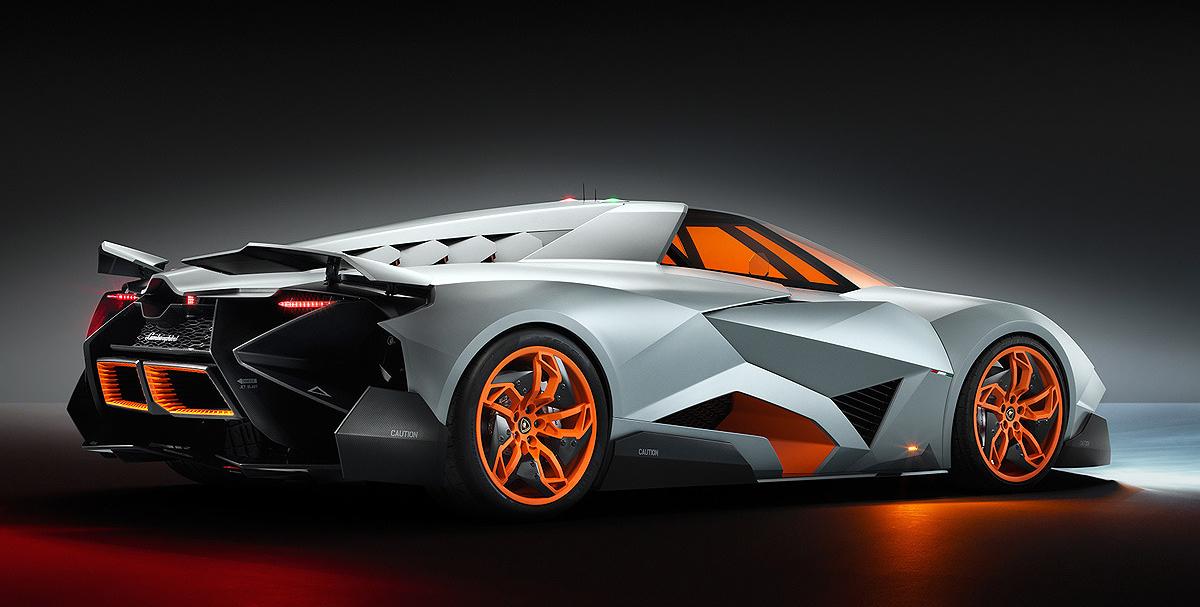 Lamborghini no dice que se vaya a fabricar para comercializarlo-2.bp.blogspot.com