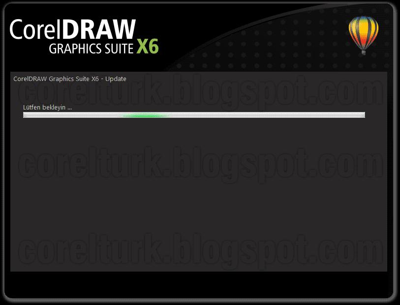 corel draw x6 language pack download filebiz. Black Bedroom Furniture Sets. Home Design Ideas