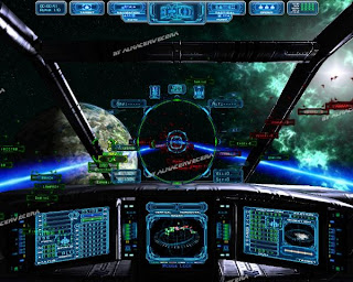 Download Arvoch Alliance v1.128 incl keygen-TEHTA
