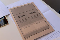 Σύγκριση βάσεων 2018 και 2017