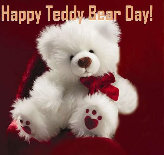 Teddy day 2016 lonely teddy bear images hd