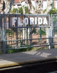 Estacion Florida