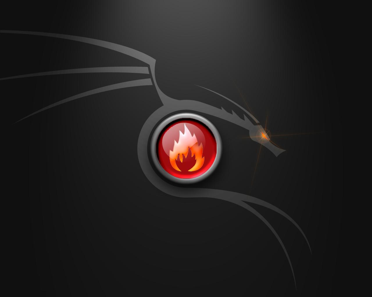 http://2.bp.blogspot.com/-xnlquNMYxSA/ThmKYsds0wI/AAAAAAAAHvU/O94uHK6KrS4/s1600/dragon%2Bwallpaper%2Bfire-1.jpg