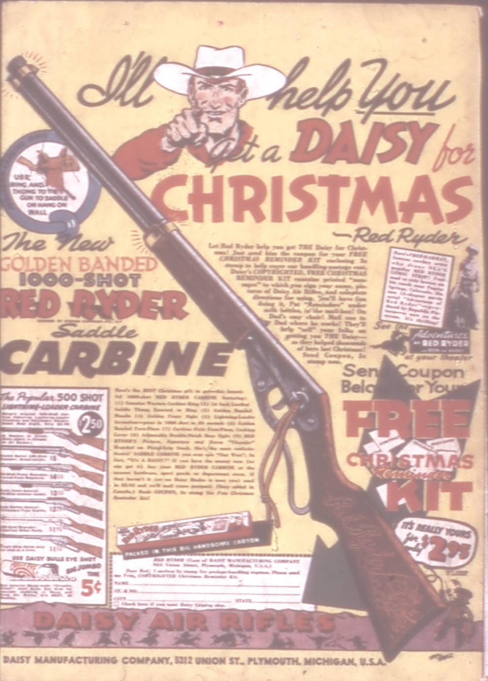 Read online All-American Comics (1939) comic -  Issue #21 - 67